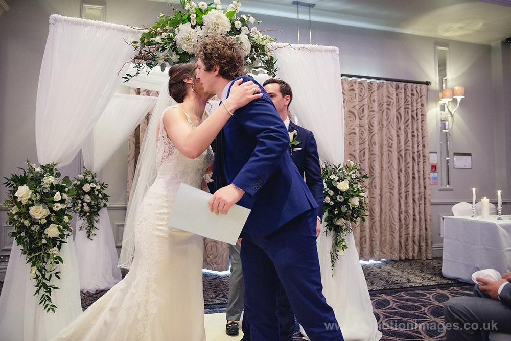 Karen_and_Nick_wedding_236_web_res.JPG