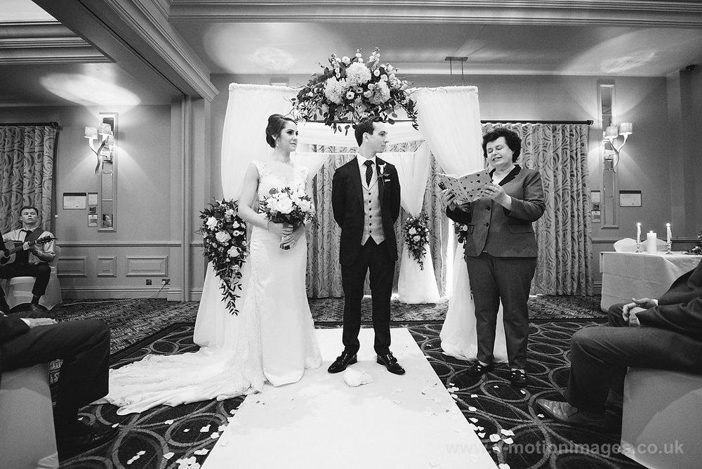 Karen_and_Nick_wedding_237_B&W_web_res.JPG