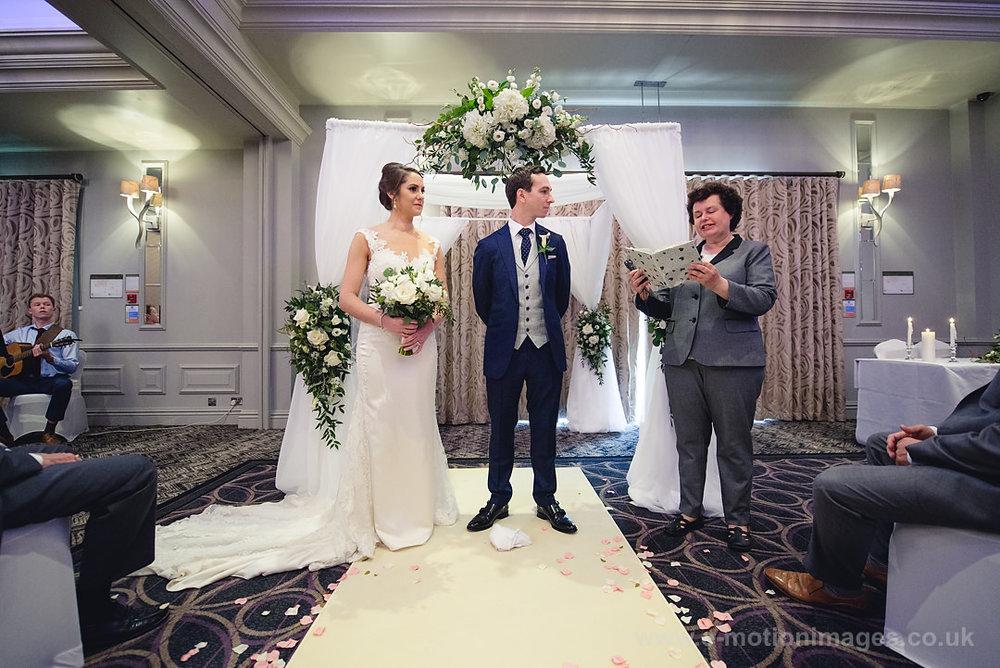 Karen_and_Nick_wedding_237_web_res.JPG