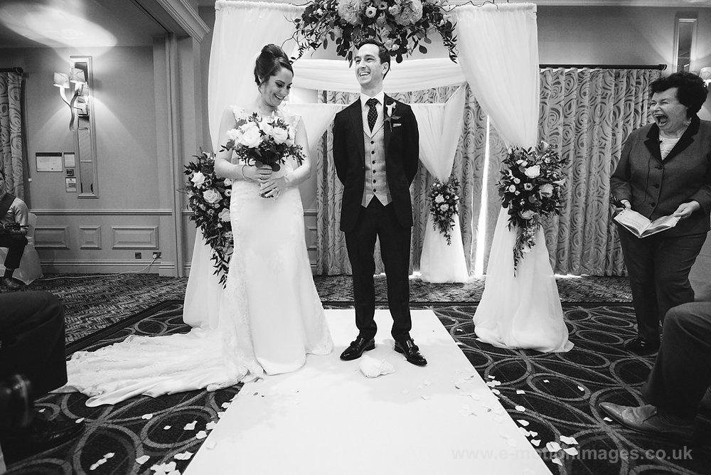 Karen_and_Nick_wedding_238_B&W_web_res.JPG
