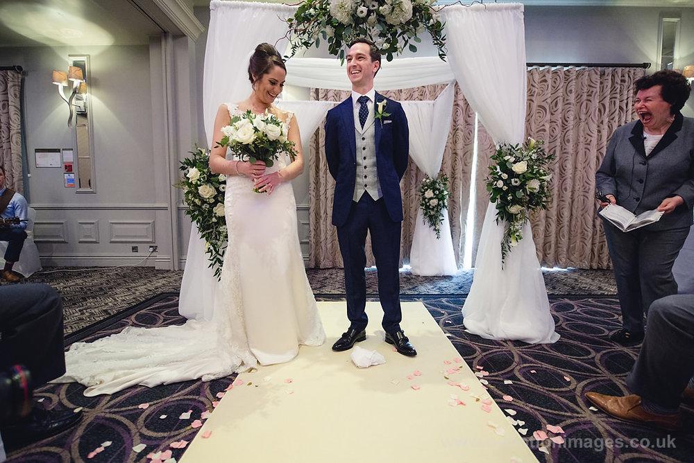 Karen_and_Nick_wedding_238_web_res.JPG