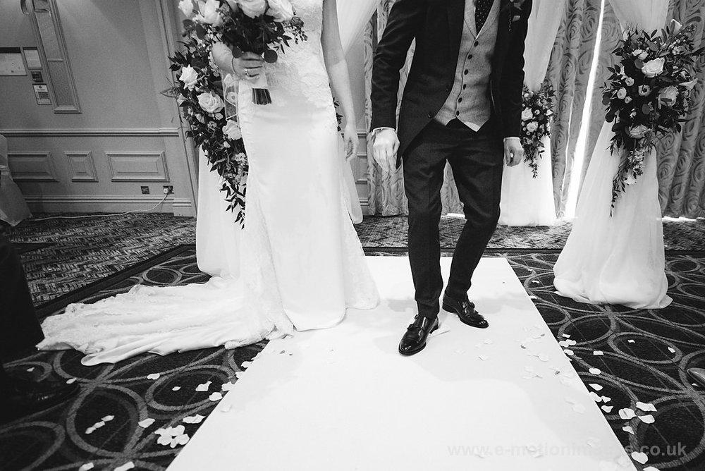 Karen_and_Nick_wedding_239_B&W_web_res.JPG