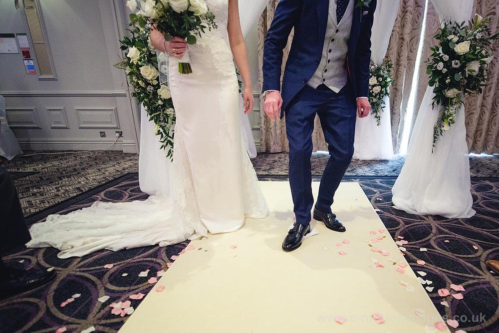 Karen_and_Nick_wedding_239_web_res.JPG