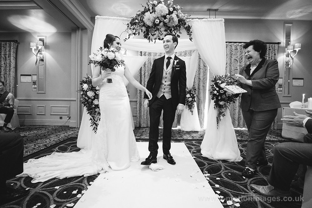 Karen_and_Nick_wedding_240_B&W_web_res.JPG