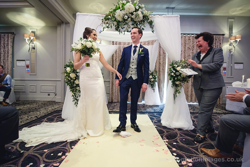 Karen_and_Nick_wedding_240_web_res.JPG