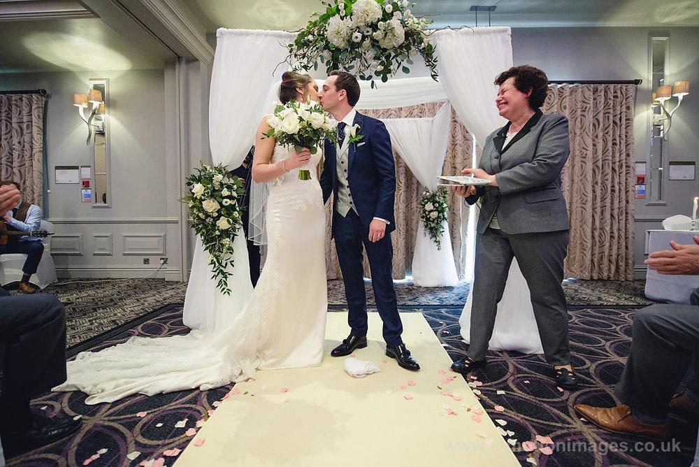 Karen_and_Nick_wedding_241_web_res.JPG