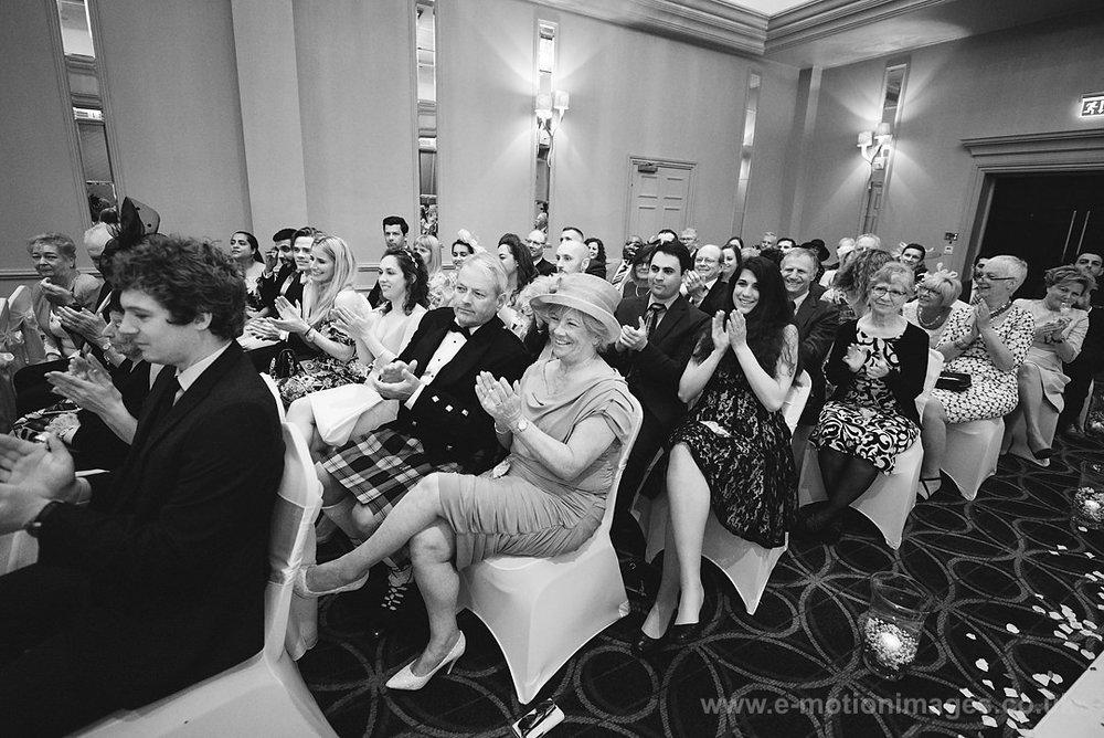 Karen_and_Nick_wedding_242_B&W_web_res.JPG