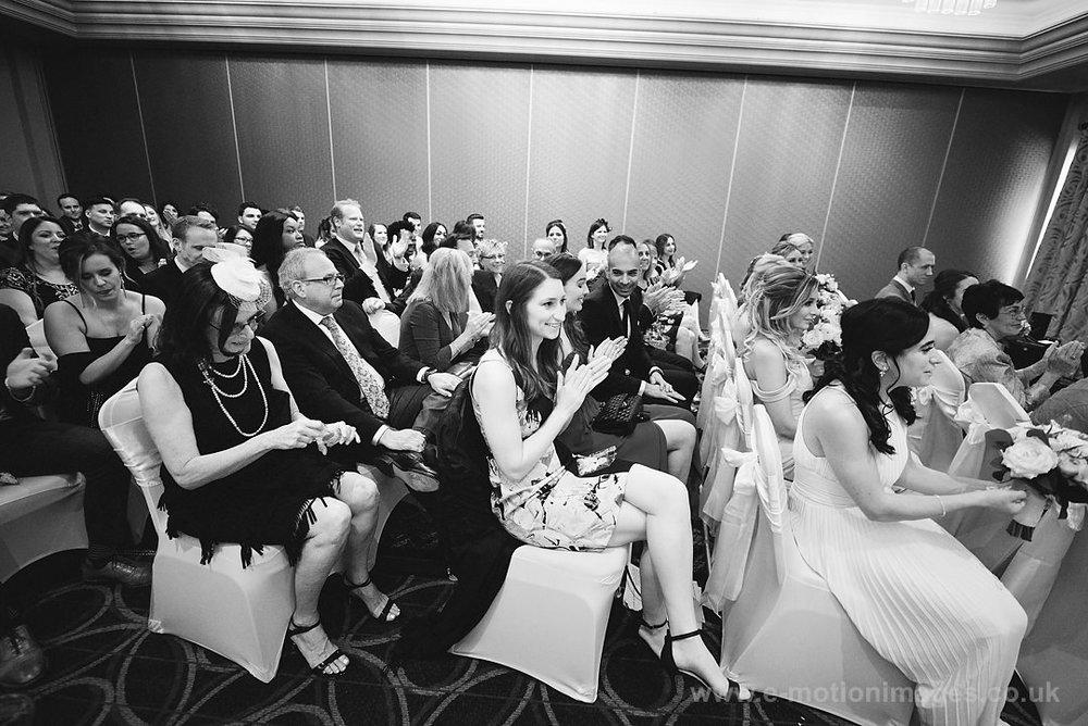 Karen_and_Nick_wedding_243_B&W_web_res.JPG