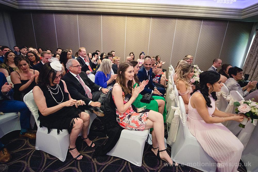 Karen_and_Nick_wedding_243_web_res.JPG