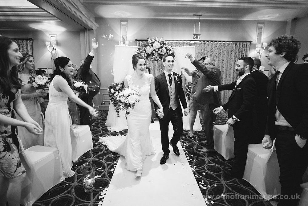 Karen_and_Nick_wedding_244_B&W_web_res.JPG
