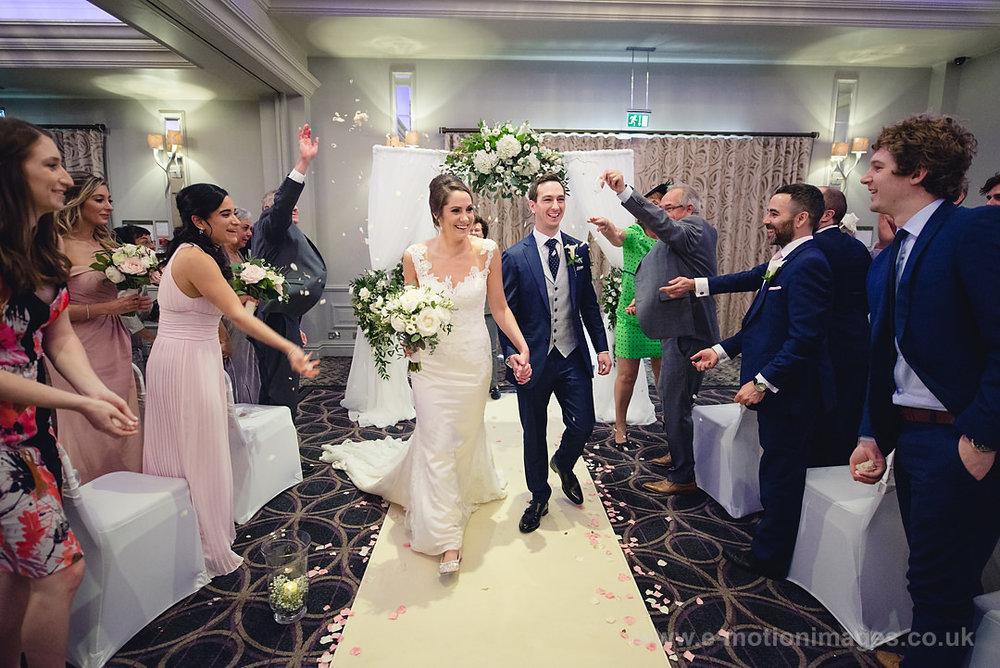 Karen_and_Nick_wedding_244_web_res.JPG