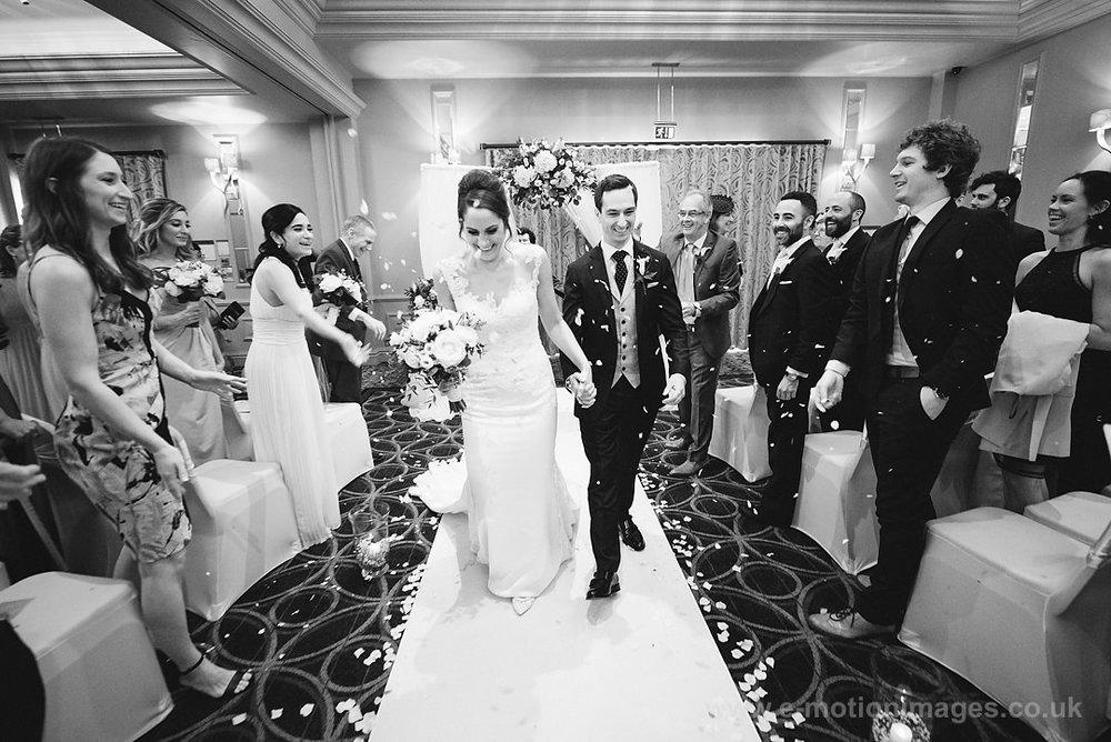 Karen_and_Nick_wedding_245_B&W_web_res.JPG