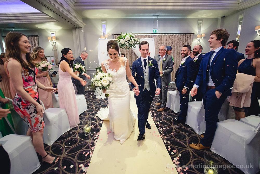 Karen_and_Nick_wedding_245_web_res.JPG