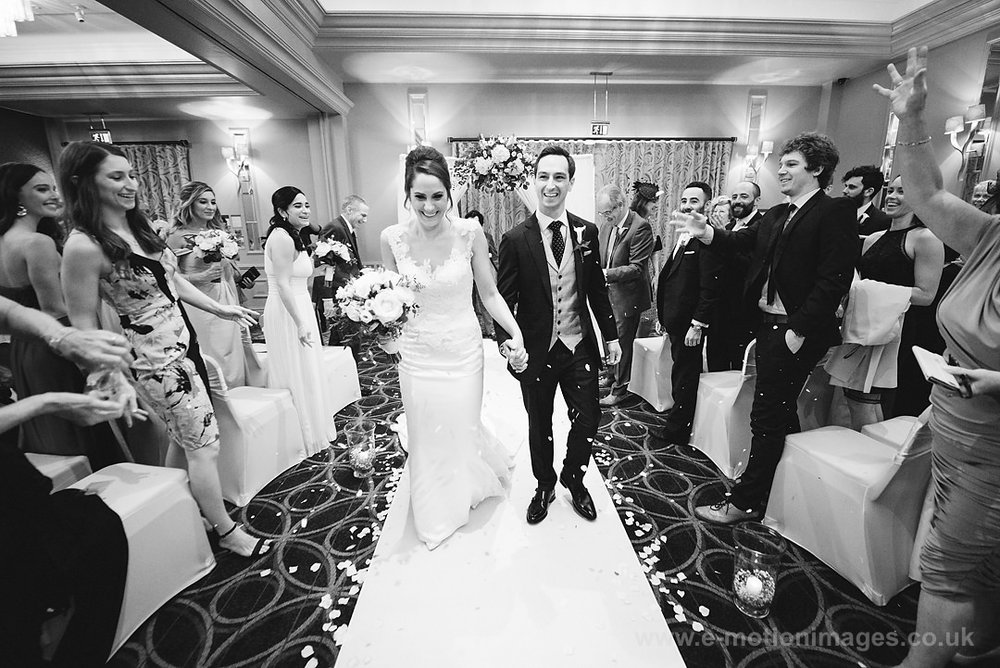 Karen_and_Nick_wedding_246_B&W_web_res.JPG