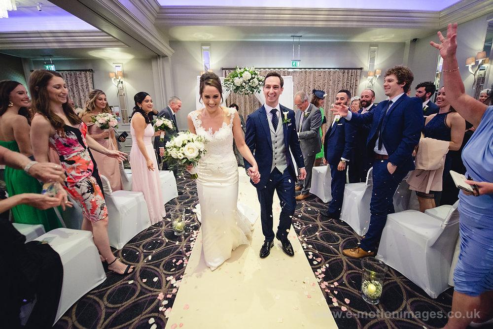 Karen_and_Nick_wedding_246_web_res.JPG