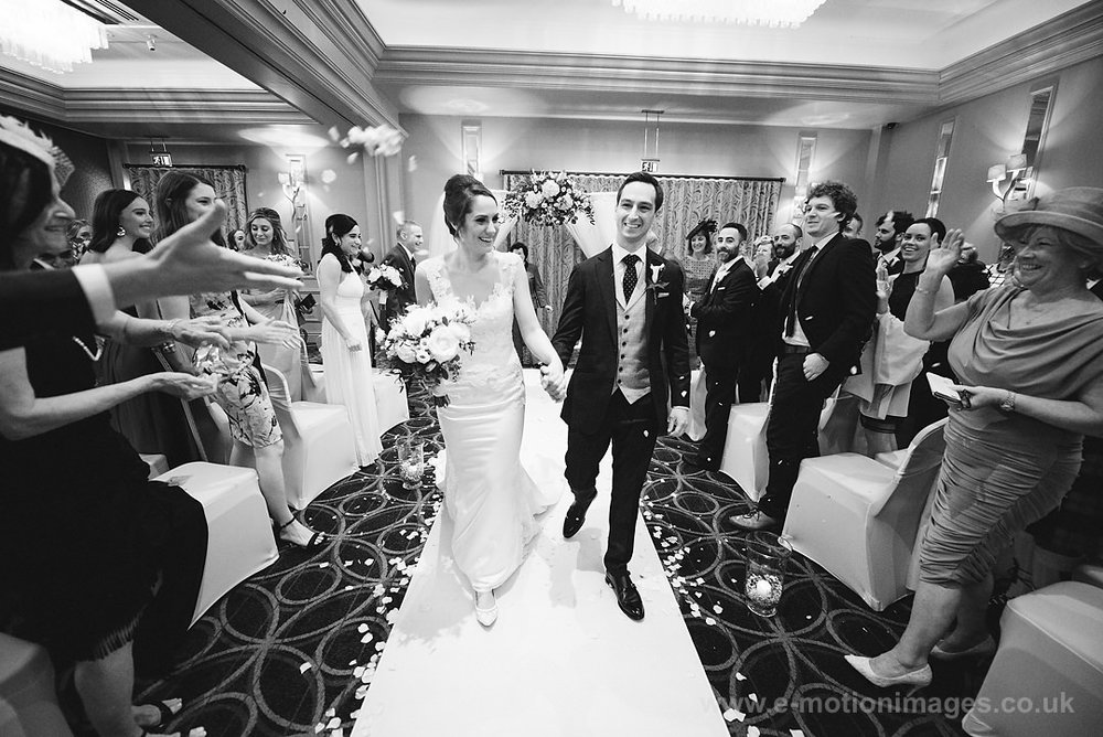Karen_and_Nick_wedding_247_B&W_web_res.JPG