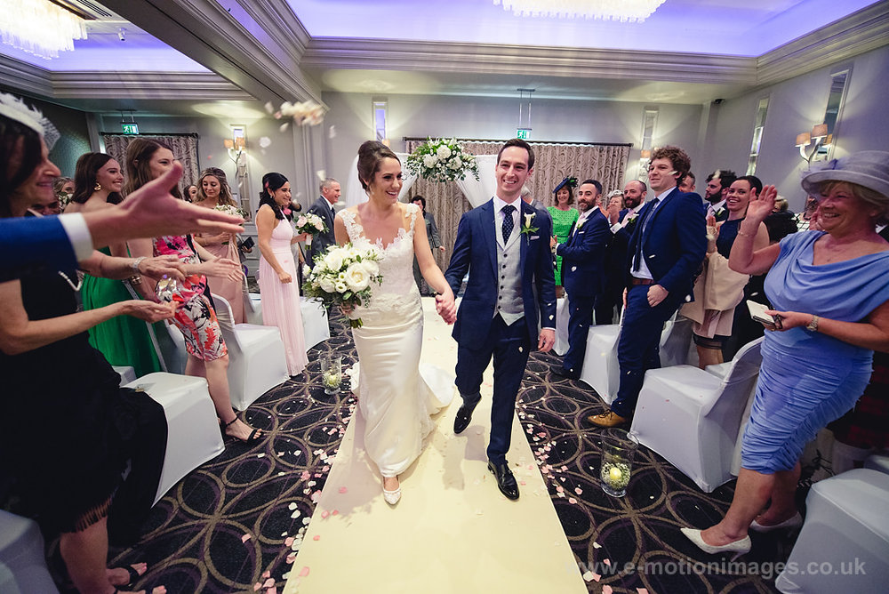 Karen_and_Nick_wedding_247_web_res.JPG
