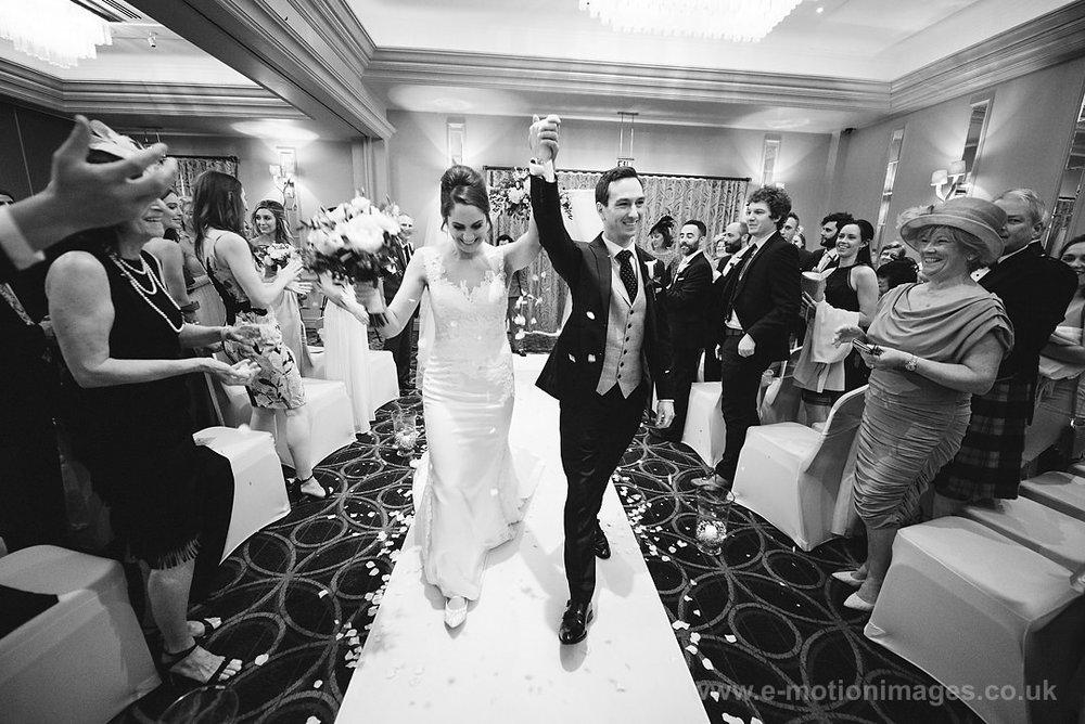 Karen_and_Nick_wedding_248_B&W_web_res.JPG