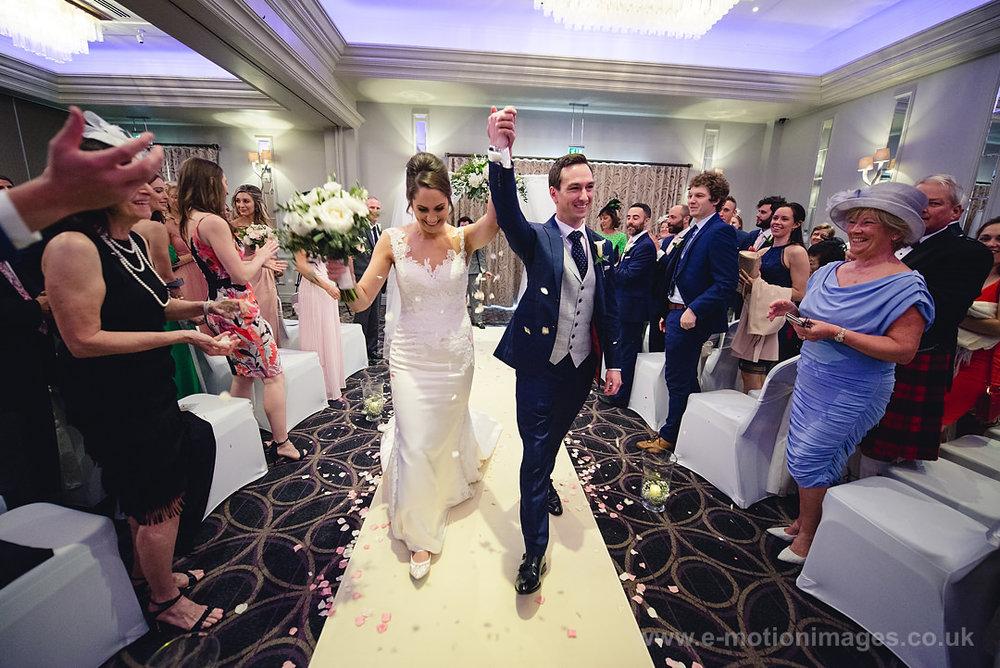 Karen_and_Nick_wedding_248_web_res.JPG