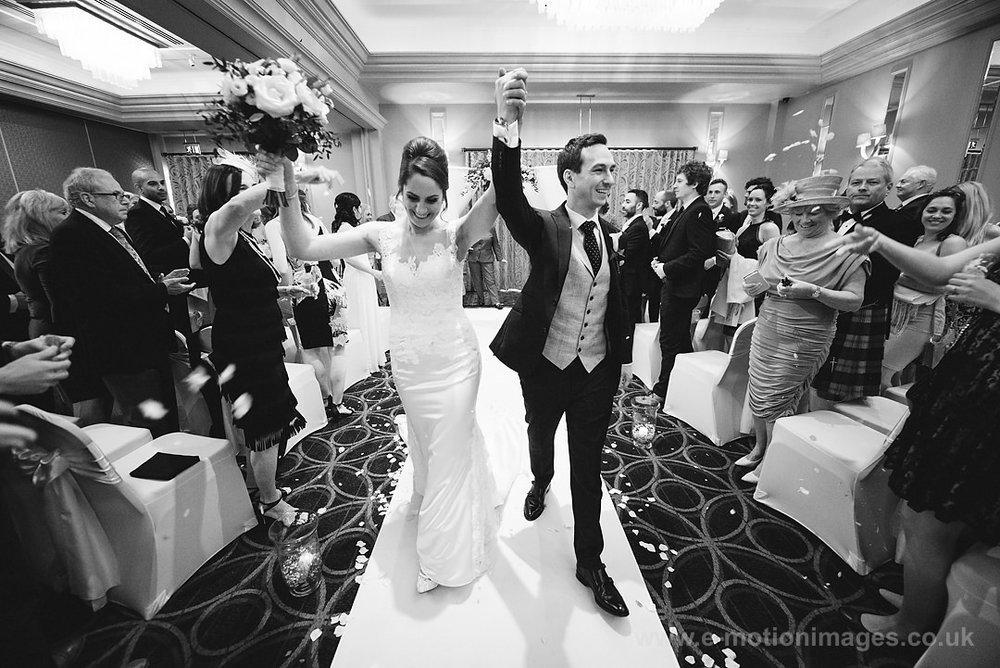 Karen_and_Nick_wedding_249_B&W_web_res.JPG