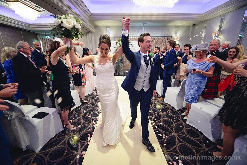 Karen_and_Nick_wedding_249_web_res.JPG