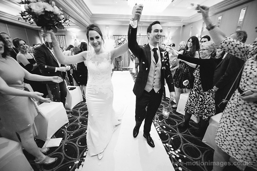 Karen_and_Nick_wedding_250_B&W_web_res.JPG