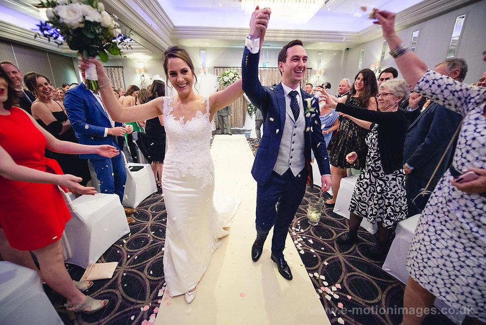 Karen_and_Nick_wedding_250_web_res.JPG