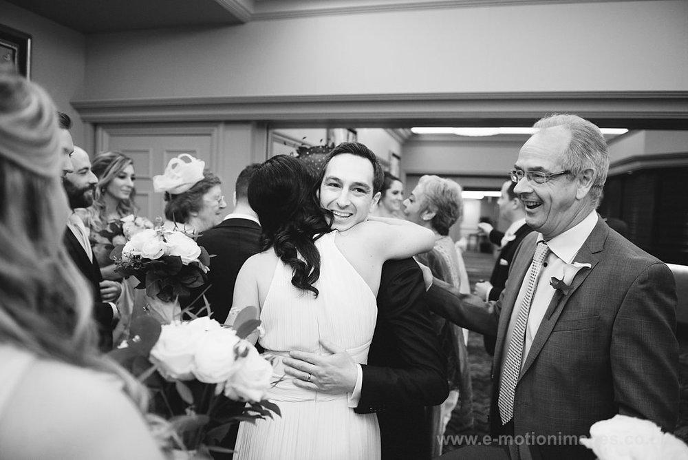 Karen_and_Nick_wedding_251_B&W_web_res.JPG