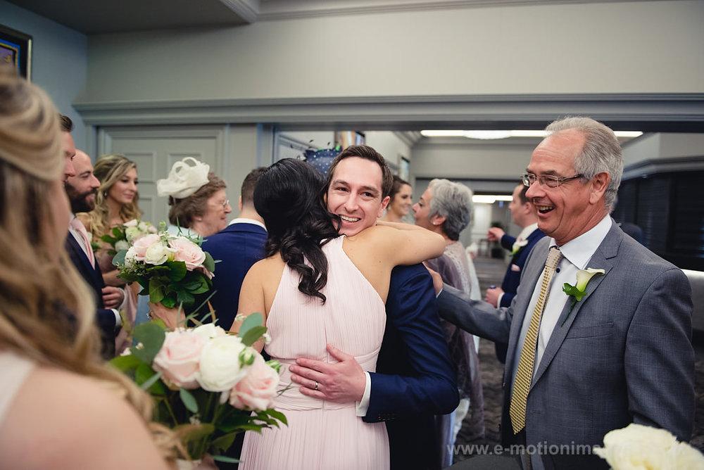 Karen_and_Nick_wedding_251_web_res.JPG
