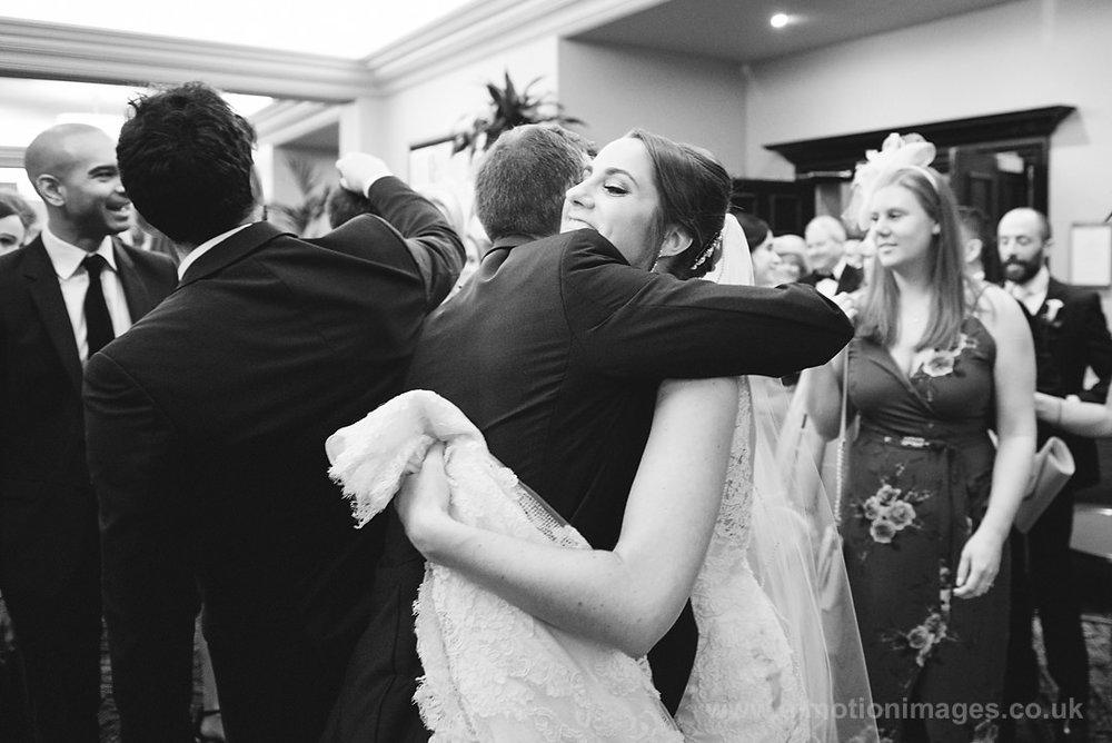 Karen_and_Nick_wedding_252_B&W_web_res.JPG