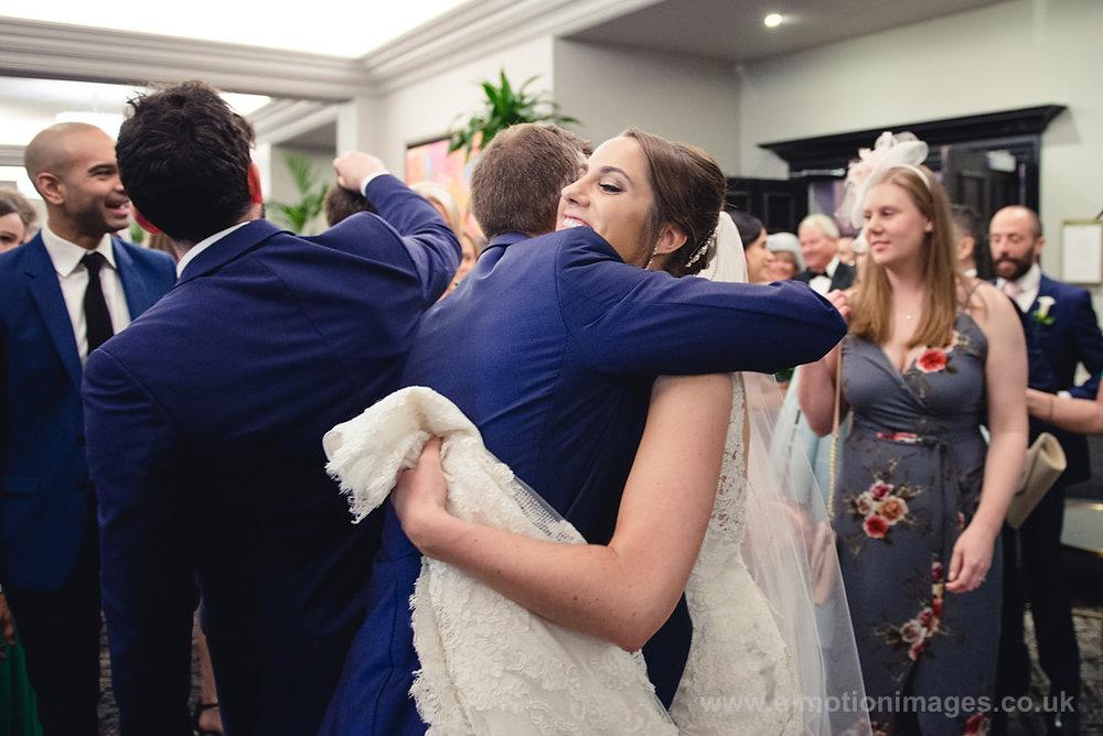 Karen_and_Nick_wedding_252_web_res.JPG