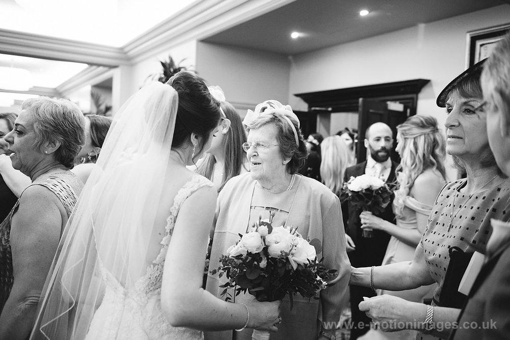 Karen_and_Nick_wedding_253_B&W_web_res.JPG