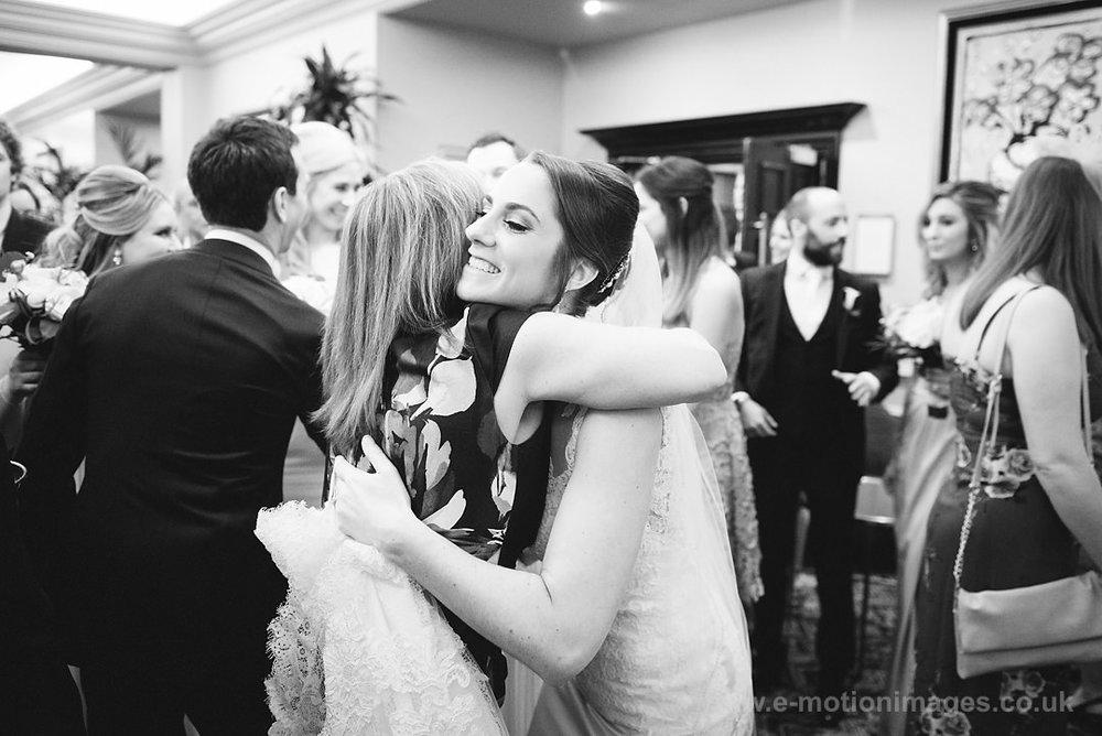 Karen_and_Nick_wedding_254_B&W_web_res.JPG