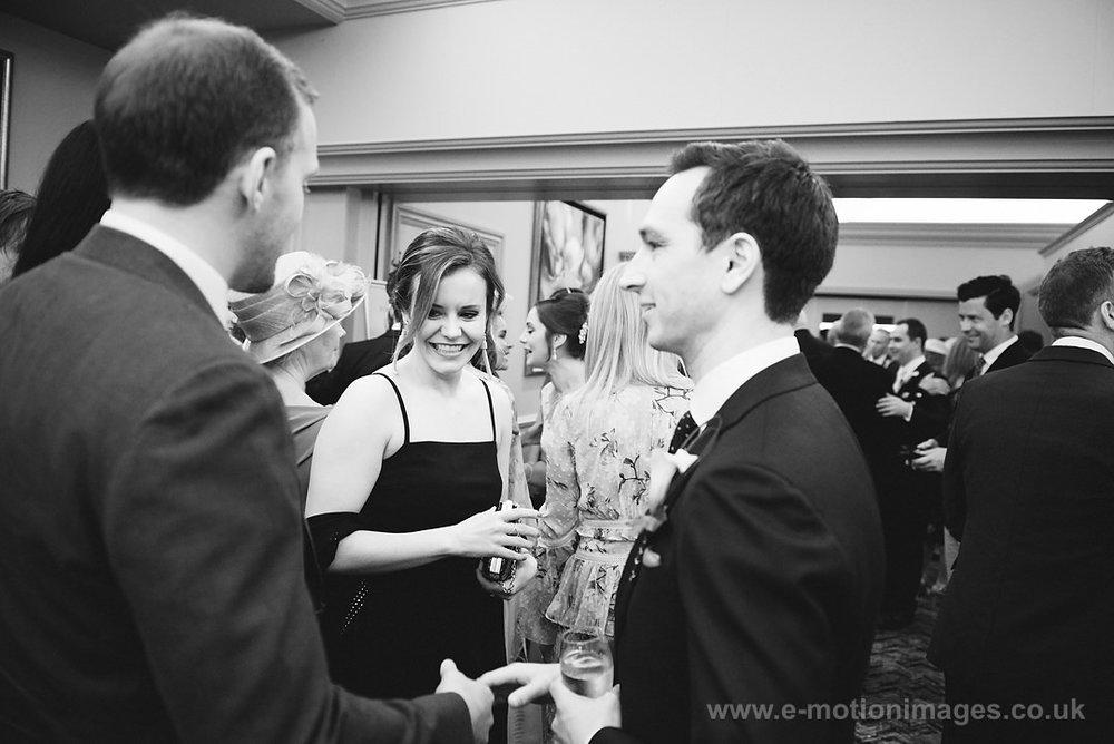 Karen_and_Nick_wedding_255_B&W_web_res.JPG