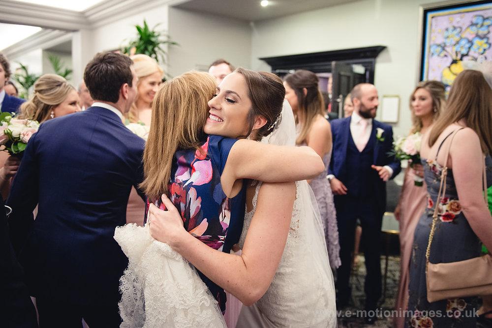 Karen_and_Nick_wedding_254_web_res.JPG