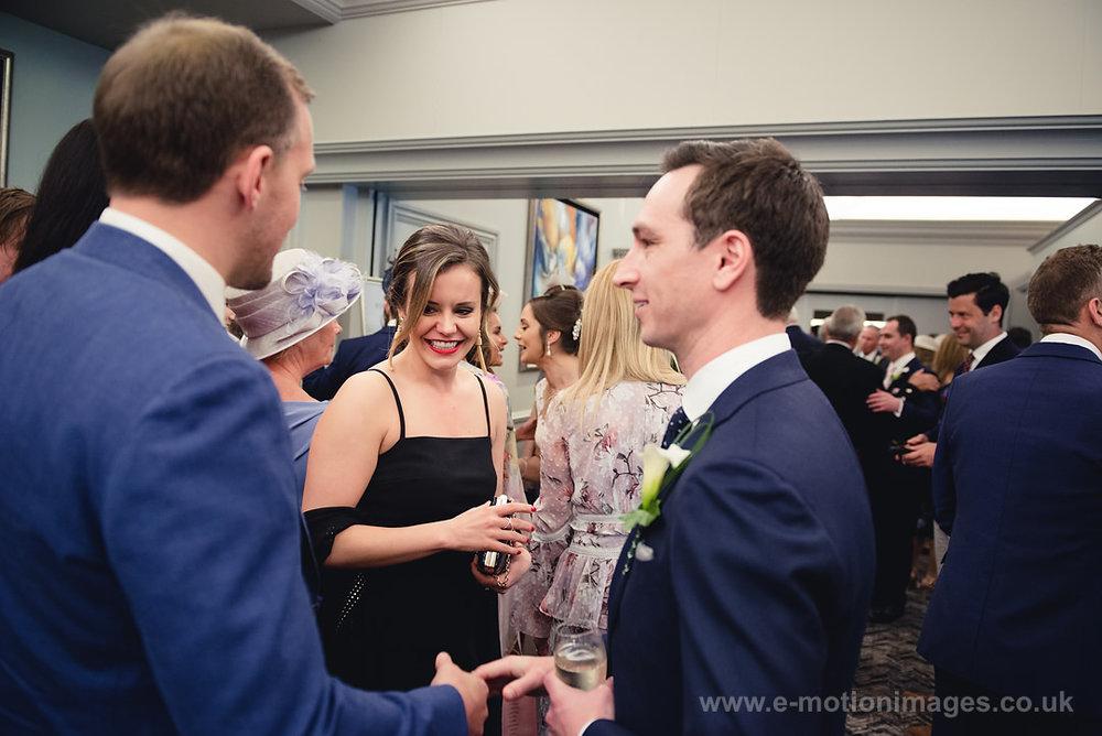 Karen_and_Nick_wedding_255_web_res.JPG