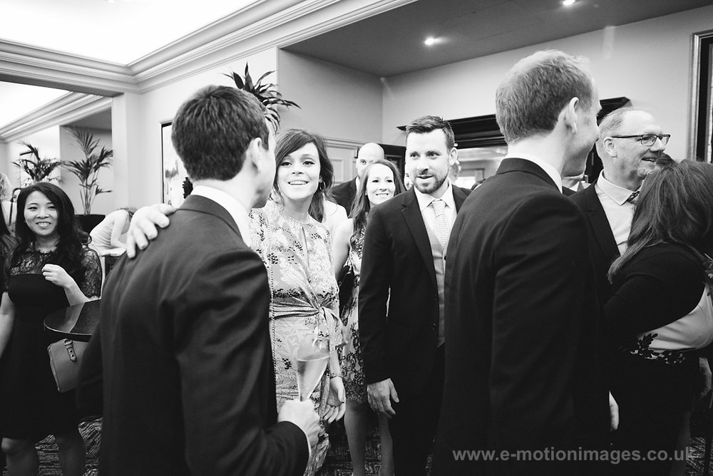 Karen_and_Nick_wedding_256_B&W_web_res.JPG