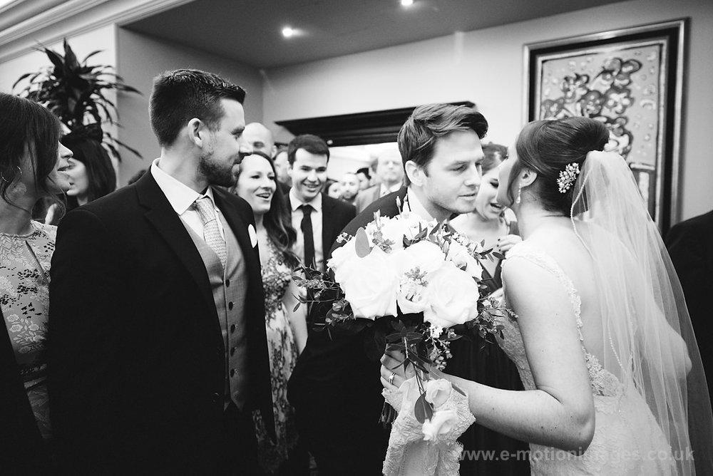 Karen_and_Nick_wedding_257_B&W_web_res.JPG