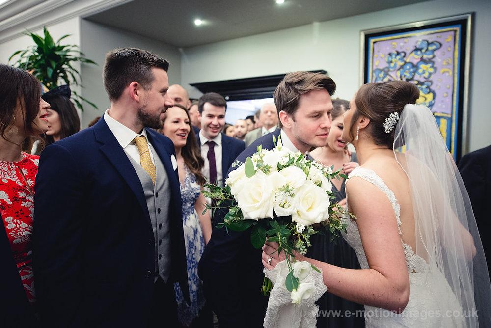 Karen_and_Nick_wedding_257_web_res.JPG