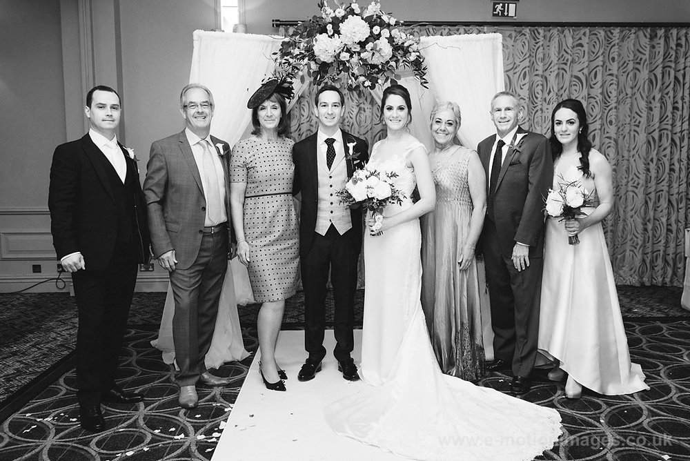 Karen_and_Nick_wedding_258_B&W_web_res.JPG