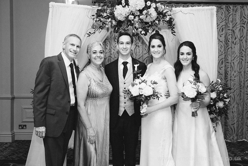 Karen_and_Nick_wedding_259_B&W_web_res.JPG