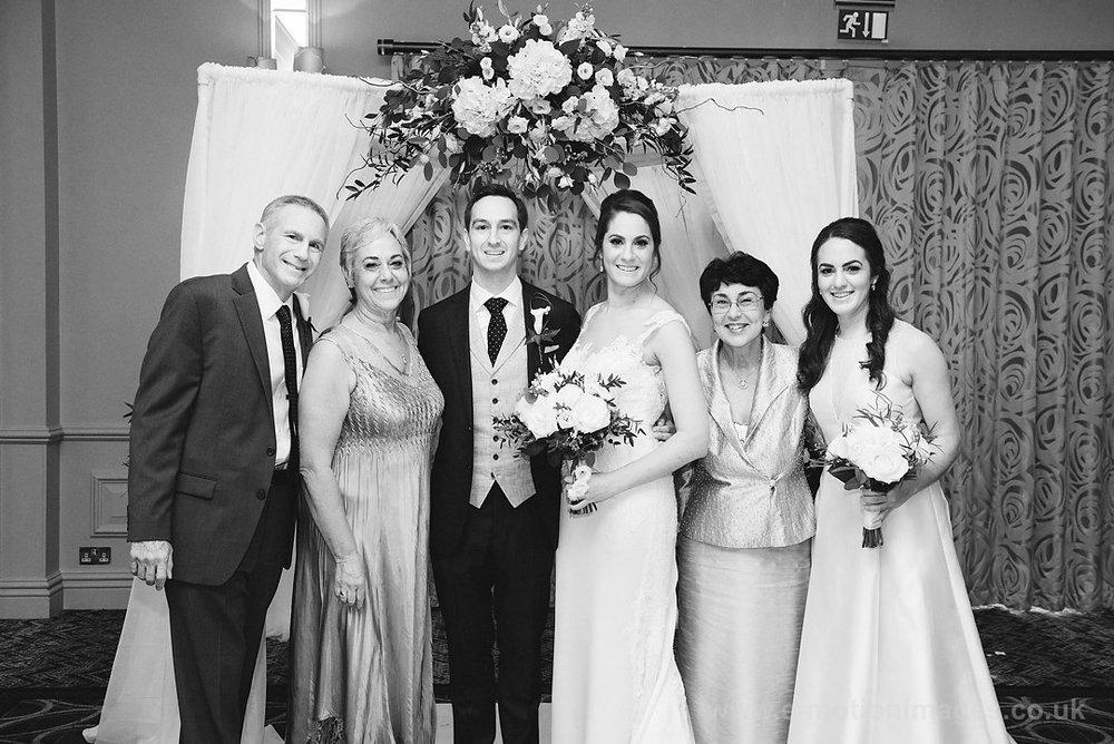 Karen_and_Nick_wedding_260_B&W_web_res.JPG