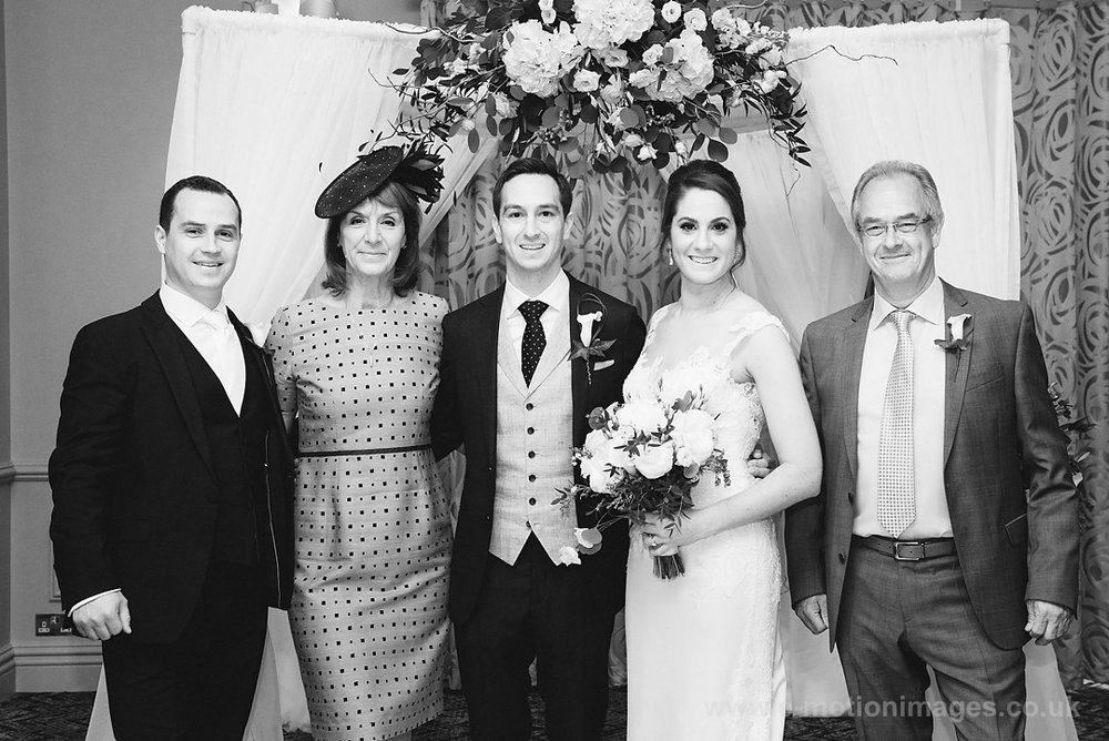 Karen_and_Nick_wedding_261_B&W_web_res.JPG