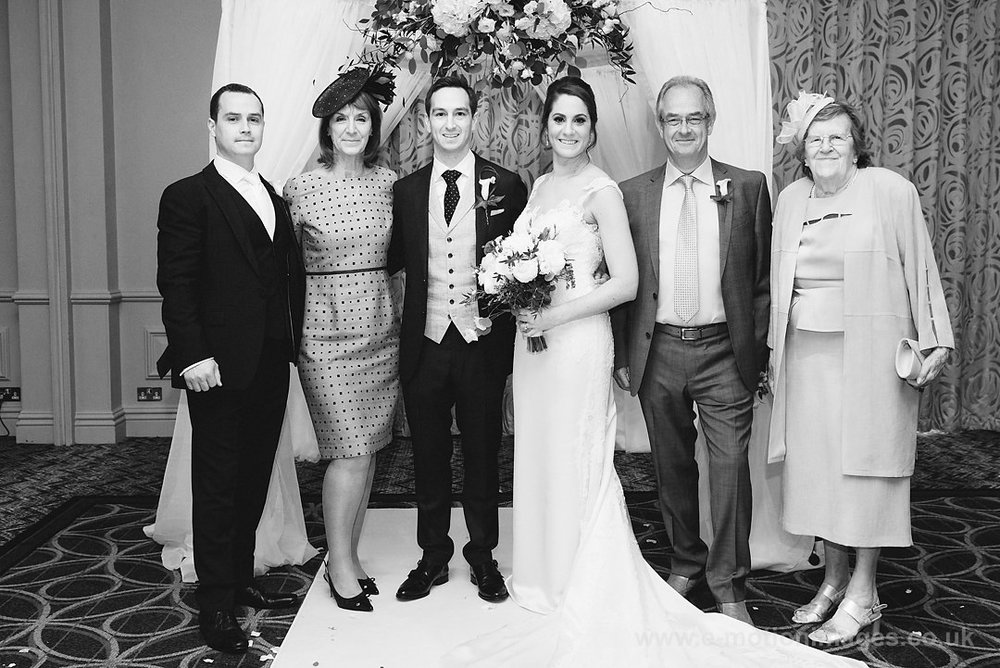 Karen_and_Nick_wedding_262_B&W_web_res.JPG