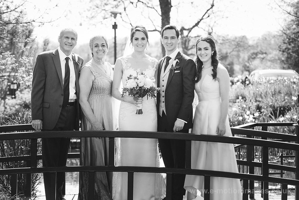 Karen_and_Nick_wedding_263_B&W_web_res.JPG