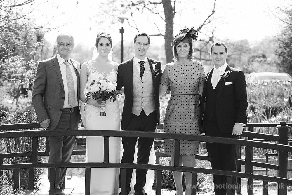 Karen_and_Nick_wedding_264_B&W_web_res.JPG