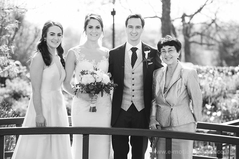 Karen_and_Nick_wedding_265_B&W_web_res.JPG