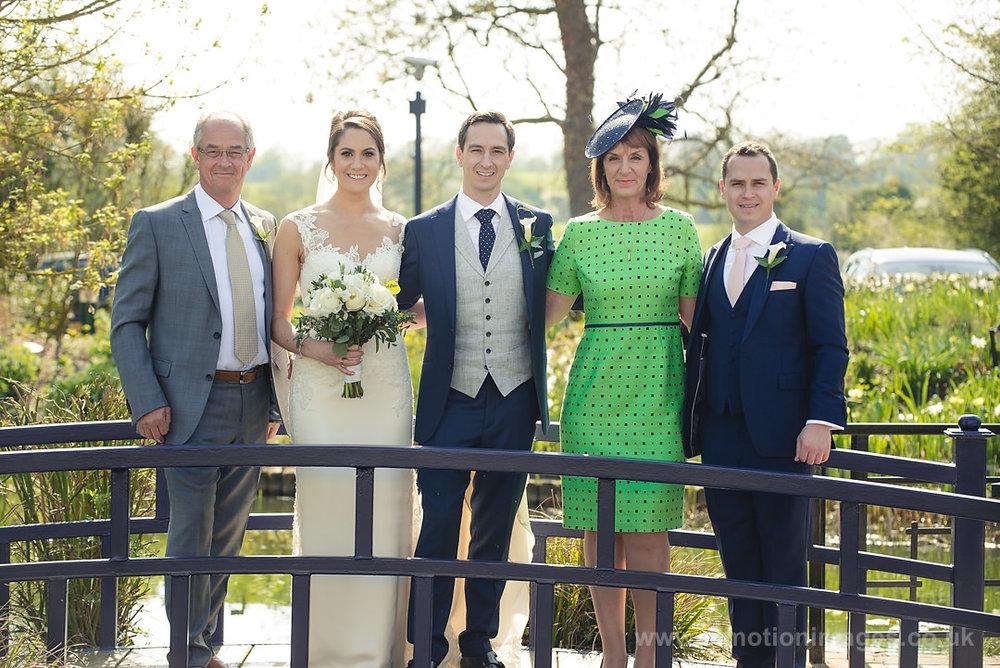 Karen_and_Nick_wedding_264_web_res.JPG