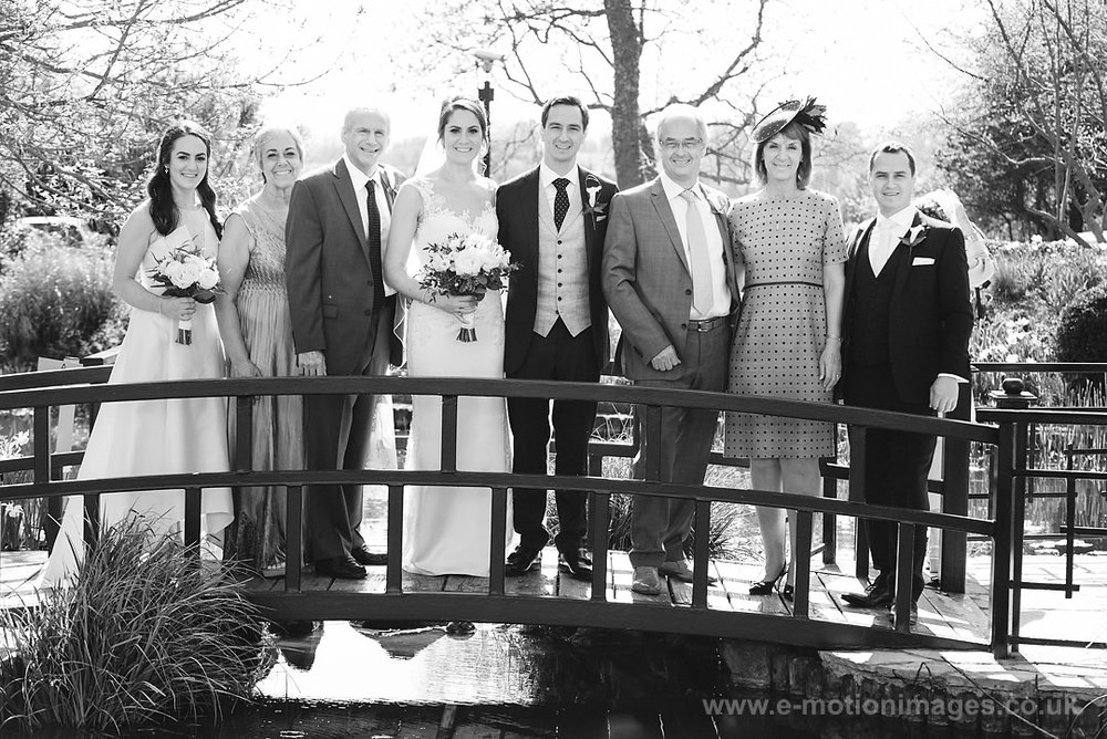 Karen_and_Nick_wedding_266_B&W_web_res.JPG