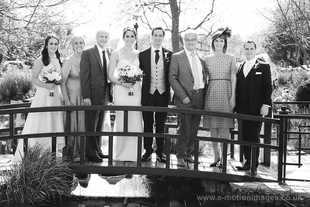 Karen_and_Nick_wedding_266_B&W_web_res.JPG